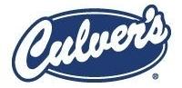 Culvers1
