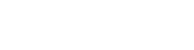 Family Financial Foundation