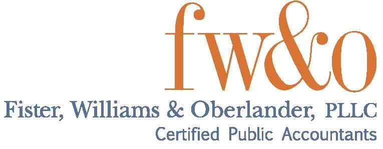 FWO logo 1527462U